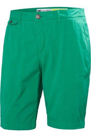 Helly Hansen Men´s HH Bermuda Shorts 10