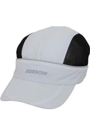 Dobsom Running Cap