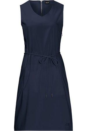 Jack Wolfskin Tioga Road Dress