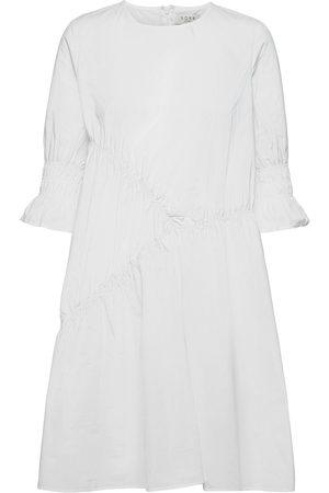 Norr Kvinna Klänningar - Blaze Dress Dresses Everyday Dresses