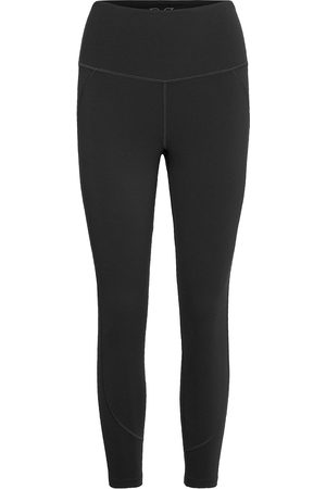 2XU Form Hi-Rise Compression 7/8 Running/training Tights