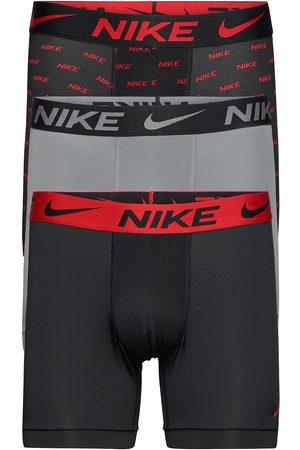 Nike Boxer Brief 3pk