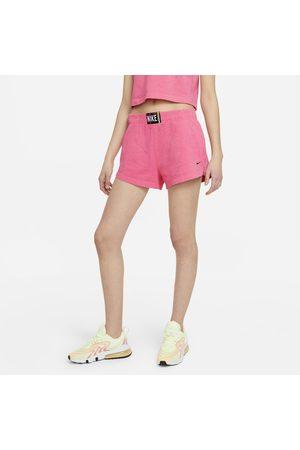 Nike Shorts Sportswear för kvinnor