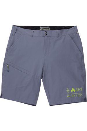 Burton Man Shorts - [ak] Lapse-shorts för herrar