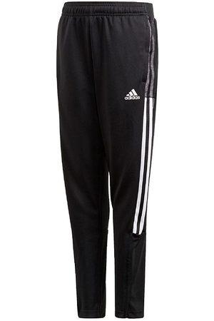 adidas Performance Sweatpants - Tiro21 - /