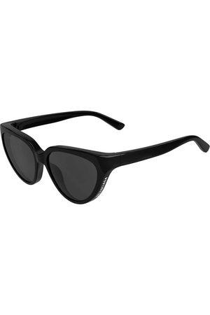 Balenciaga Man Solglasögon - BB0149S Solglasögon