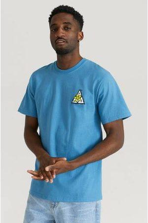 Huf T-Shirt Pushing Daisies TT S/S