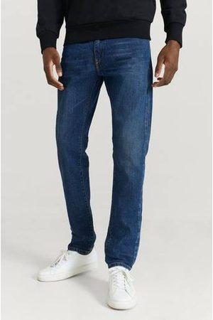 Diesel Man Slim - Jeans D-strukt Slim