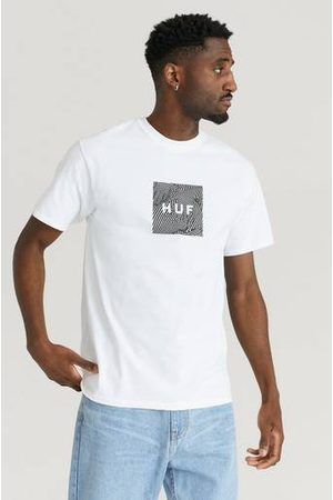 Huf T-Shirt Feels S/S Tee