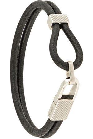 Armani Armband med spänne