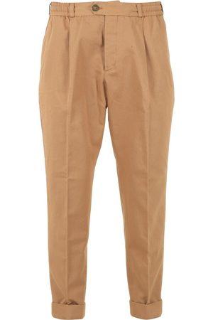 PT Torino Man Chinos - Trousers