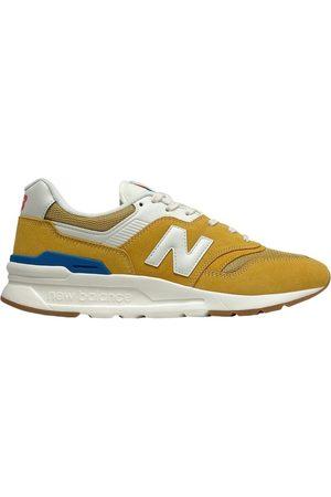 New Balance Sneakers Cm997Hrw