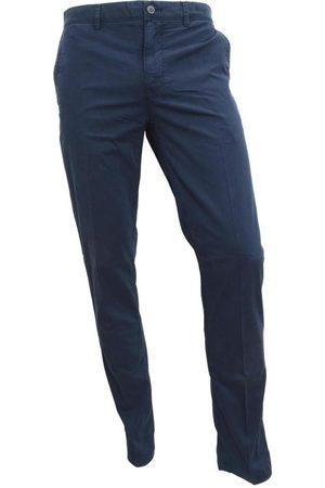 Woolrich Pantalone Uomo Wopan1172 Slim Chino