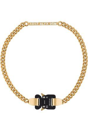 1017 ALYX 9SM Halsband - Kedjehalsband
