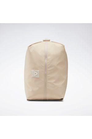 Reebok Kvinna Sportbags - Studio Imagiro Bag