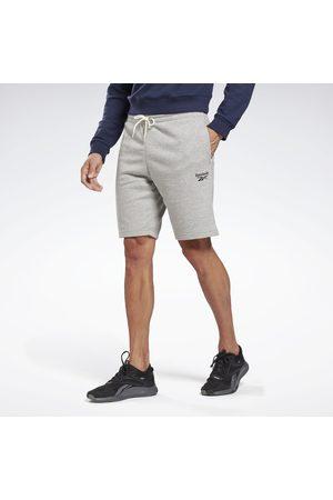 Reebok Identity Shorts