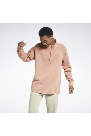 Reebok Classics Natural Dye Sweatshirt