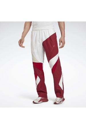 Reebok R&C Hybrid Pant