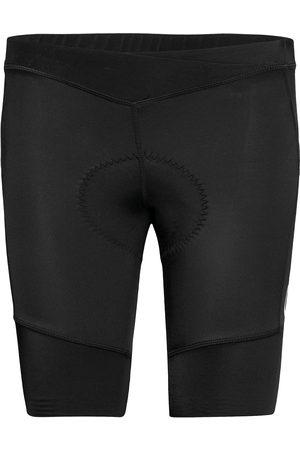 Craft Essence Shorts W Cykelshorts