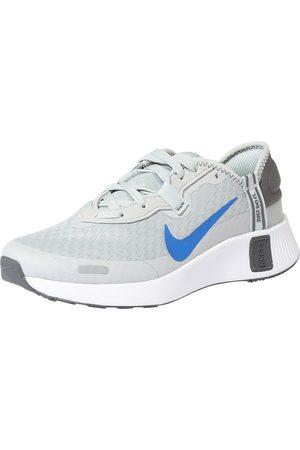 Nike Sneaker 'Reposto