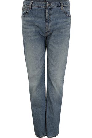 Polo Ralph Lauren Man Straight - Jeans 'HAMPTON