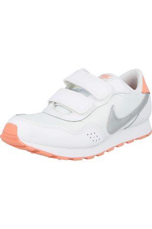 Nike Pojke Sneakers - Sneaker 'Valiant