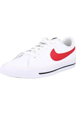 Nike Sportswear Sneaker 'Court Legacy