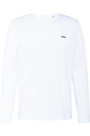 HUGO T-shirt 'Derol