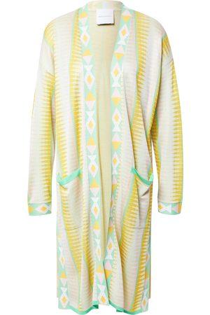 DELICATE LOVE Kvinna Kimonos - Kimono 'Ida