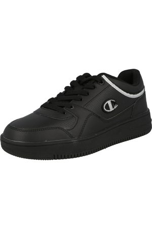 Champion Kvinna Sneakers - Låg sneaker 'REBOUND
