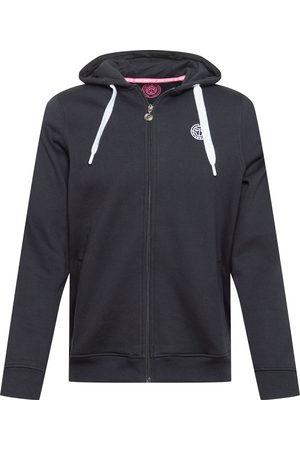 Bidi Badu Sport sweatshirt 'Keno