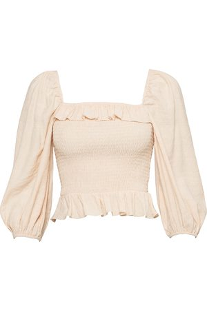 Missguided Blus