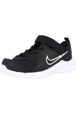 Nike Sportsko 'Downshifter 11