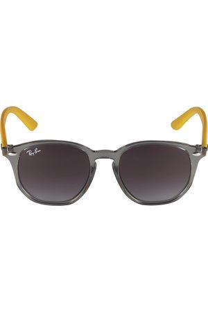 Ray-Ban Pojke Solglasögon - Solglasögon '0RJ9070S