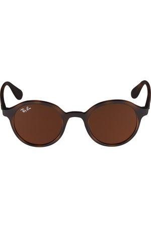 Ray-Ban Pojke Solglasögon - Solglasögon '0RJ9161S