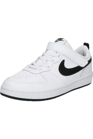 Nike Pojke Sneakers - Sneaker 'Court Borough Low 2