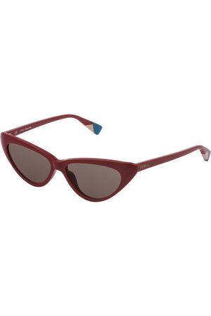 Furla SFU283 Solglasögon