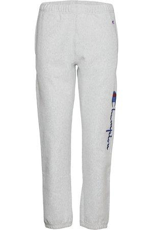 Champion Elastic Cuff Pants Sweatpants Mjukisbyxor