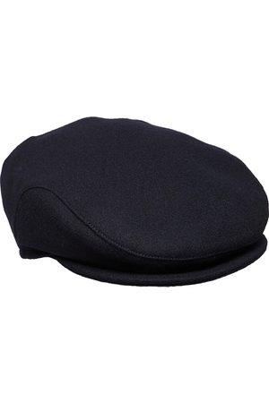Wigens Ivy Vintage Cap Accessories Headwear Flat Caps