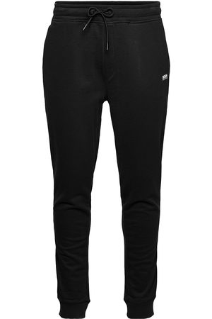 HUGO BOSS Skeevo Sweatpants Mjukisbyxor