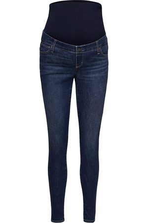 GAP Maternity Full Panel Favorite Jeggings Slimmade Jeans