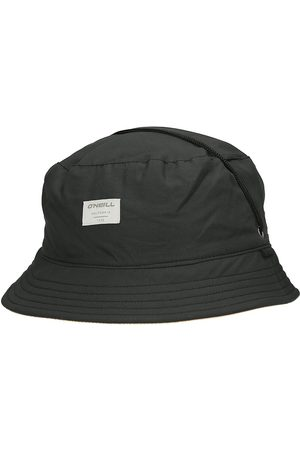 O'Neill Reversible Bucket Sup Cap black out