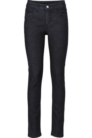 bonprix Superstretchiga jeans