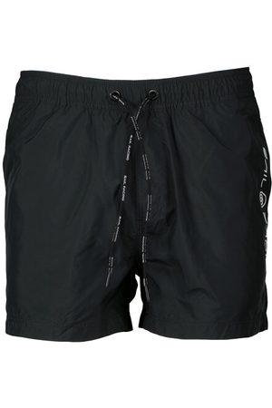 Sail Racing Man Shorts - Bowman volley shorts