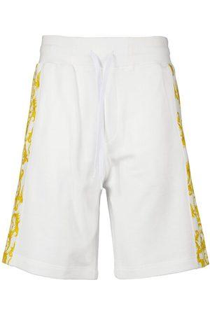 VERSACE Man Shorts - Baroq Shorts