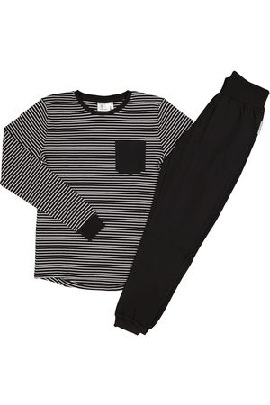 Geggamoja Pyjamas - Vuxen pyjamas - Unisex / XS