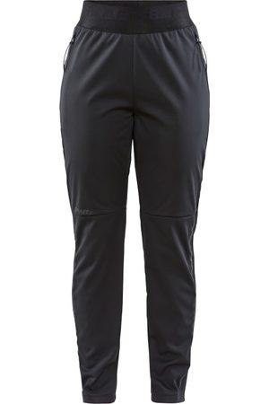 Craft Kvinna Träningsbyxor - Women's Adv Essence Wind Pants