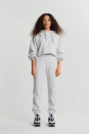Gina Tricot Basic PETITE sweatpants