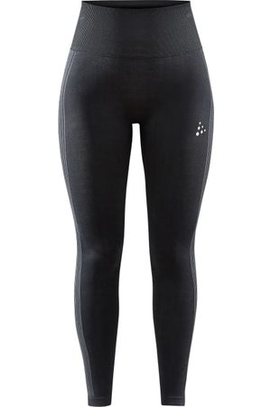 Craft Women's Adv Charge Fuseknit Tights