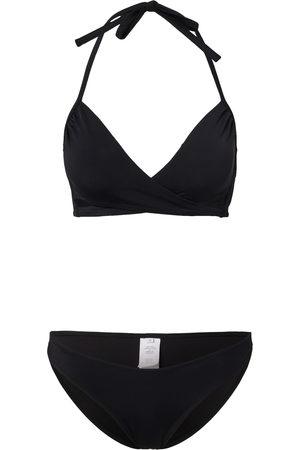 ABOUT YOU Kvinna Bikinis - Bikini 'Lotta